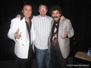 Steve,Scott & Steve Dacri LG