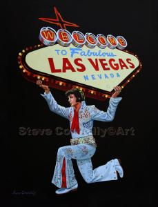 S.Connolly Atlas of Las Vegas-WM